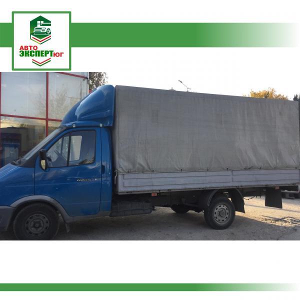 Установка системы кондиционирования на ГАЗель - Авто-эксперт ЮГ - Профессиональная помощь для автовладельцев