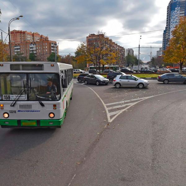 Новые ПДД 2022: водителям запретят то, что уже стало привычкой. - Авто-эксперт ЮГ - Профессиональная помощь для автовладельцев