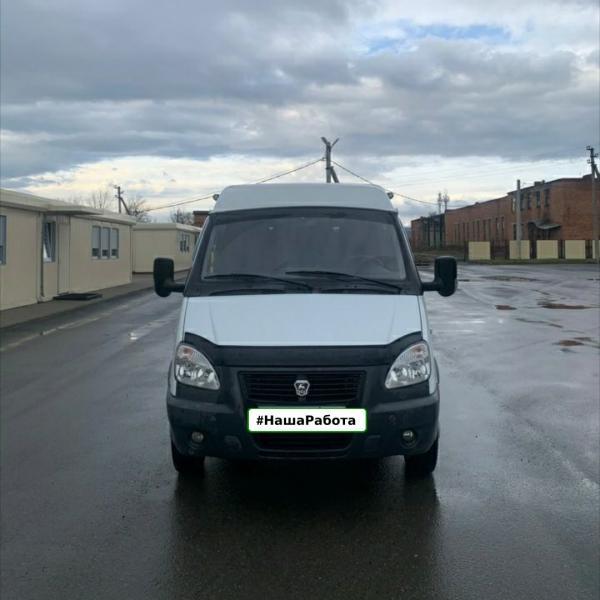 Установка кондиционера на крышу ГАЗелей - Авто-эксперт ЮГ - Профессиональная помощь для автовладельцев
