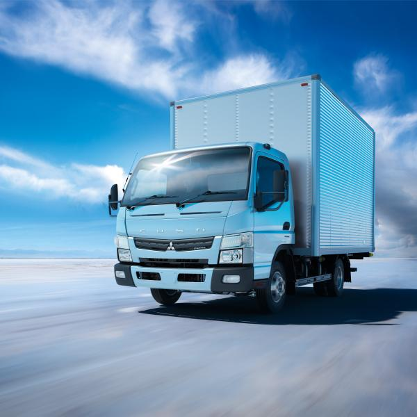 Смена типа кузова - Авто-эксперт ЮГ - Профессиональная помощь для автовладельцев