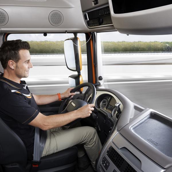 Смена категории ТС - Авто-эксперт ЮГ - Профессиональная помощь для автовладельцев