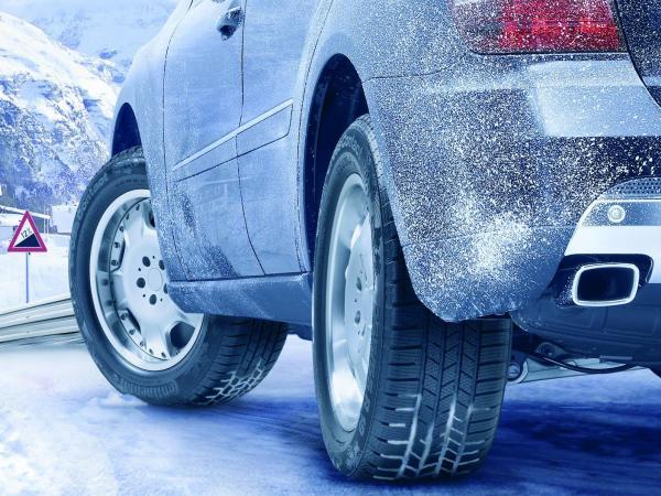ГБО зимой! - Авто-эксперт ЮГ - Профессиональная помощь для автовладельцев