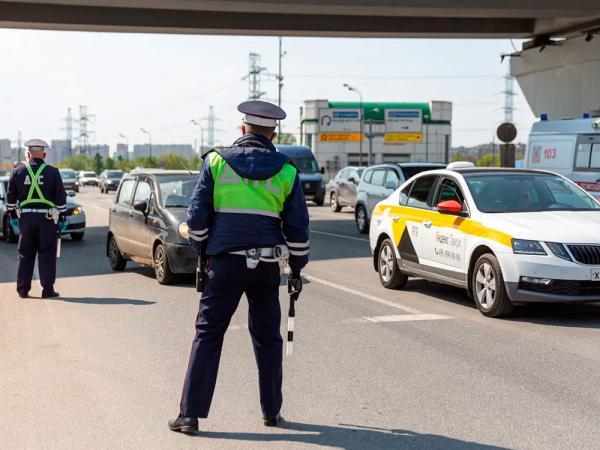 «Мы все видим». Инспекторы ГИБДД — о том, кого и почему останавливают  - Авто-эксперт ЮГ - Профессиональная помощь для автовладельцев