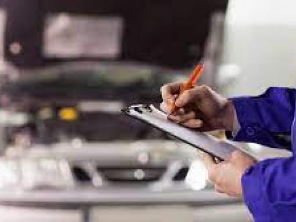 Неисправные автомобили заполнили дороги России - Авто-эксперт ЮГ - Профессиональная помощь для автовладельцев