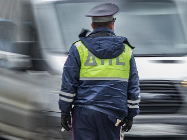 Минпромторг и ГИБДД предложили ставить алкозамки на машины за нетрезвую езду - Авто-эксперт ЮГ - Профессиональная помощь для автовладельцев