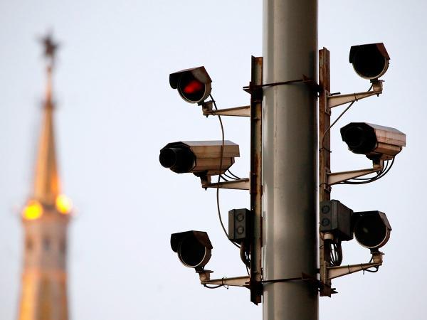 Новые штрафы с камер, арест за езду без ОСАГО и QR-коды вместо бумажных документов. - Авто-эксперт ЮГ - Профессиональная помощь для автовладельцев