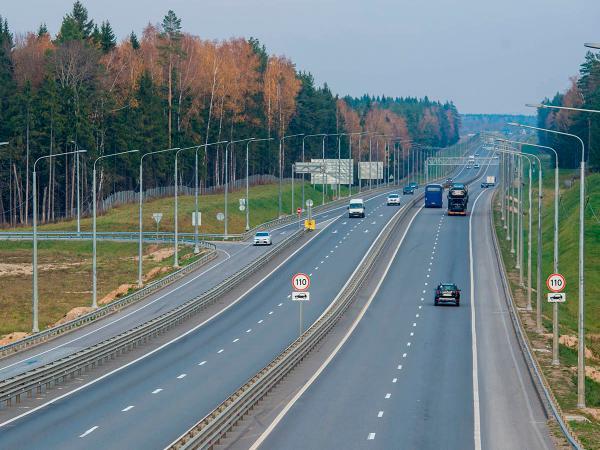 Новый штраф для водителей: тормозить перед камерами будет бессмысленно - Авто-эксперт ЮГ - Профессиональная помощь для автовладельцев