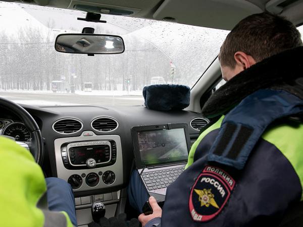 Новая система штрафов и сплошные проверки водителей - Авто-эксперт ЮГ - Профессиональная помощь для автовладельцев