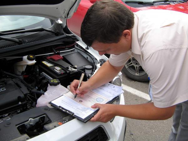 Тюнинг онлайн - Авто-эксперт ЮГ - Профессиональная помощь для автовладельцев