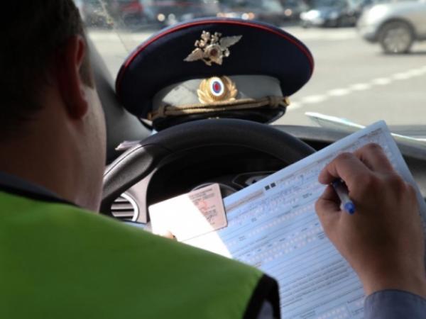 ПДД-2021 - Авто-эксперт ЮГ - Профессиональная помощь для автовладельцев