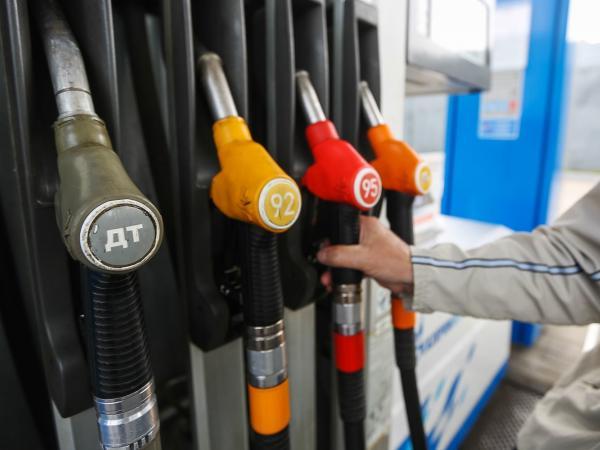 Цены на бензин изменятся в 2021 году - Авто-эксперт ЮГ - Профессиональная помощь для автовладельцев