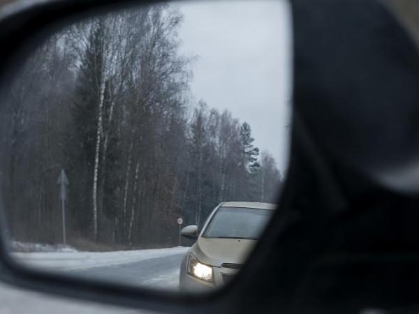 Водитель, будь осторожен!  - Авто-эксперт ЮГ - Профессиональная помощь для автовладельцев