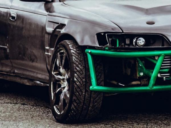 Тюнинг по правилам - Авто-эксперт ЮГ - Профессиональная помощь для автовладельцев