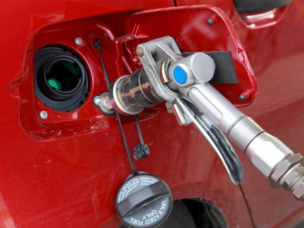 Как перевести машину на сжиженный газ? - Авто-эксперт ЮГ - Профессиональная помощь для автовладельцев