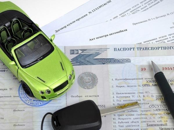 Оформление переоборудования в Краснодаре - Авто-эксперт ЮГ - Профессиональная помощь для автовладельцев