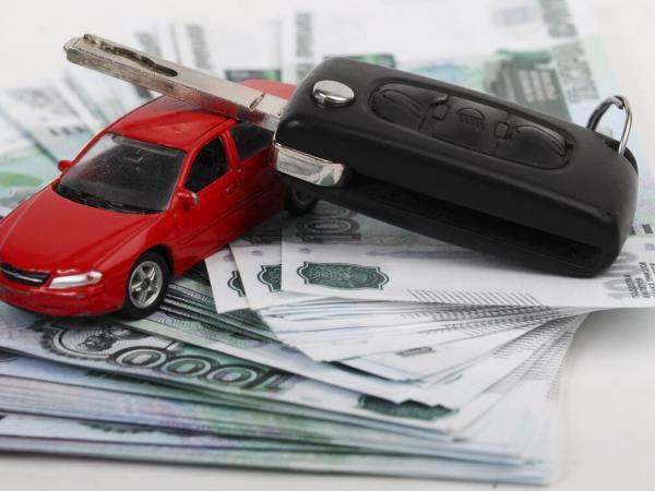 Техосмотр в Краснодаре усложнят - Авто-эксперт ЮГ - Профессиональная помощь для автовладельцев