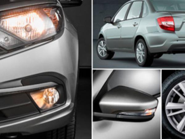 Краснодар - Авто-эксперт ЮГ - Профессиональная помощь для автовладельцев