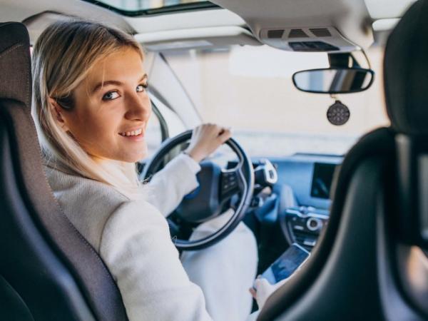 Автострахование КАСКО - Авто-эксперт ЮГ - Профессиональная помощь для автовладельцев