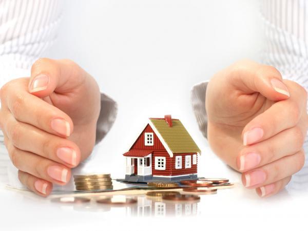 Страхование ипотеки - Авто-эксперт ЮГ - Профессиональная помощь для автовладельцев