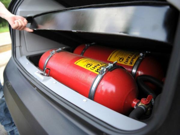Оформляем авто с уже установленным оборудованием - Авто-эксперт ЮГ - Профессиональная помощь для автовладельцев
