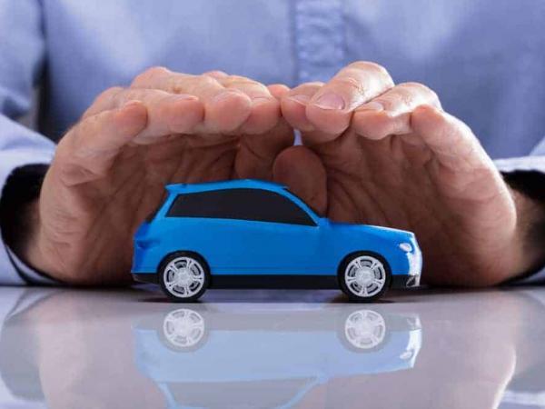 Подберём миниКАСКО - Авто-эксперт ЮГ - Профессиональная помощь для автовладельцев