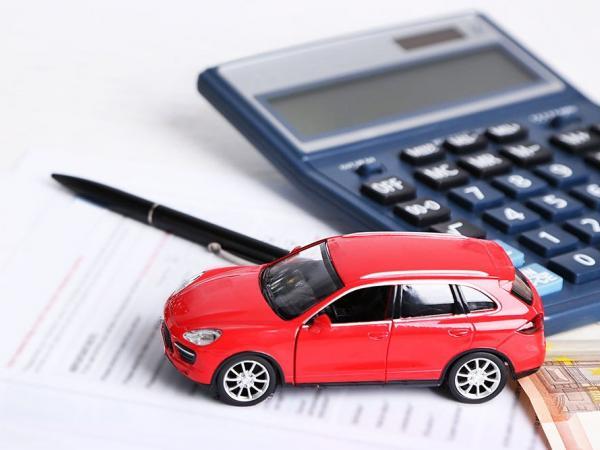 Индивидуальный подбор для Вас! - Авто-эксперт ЮГ - Профессиональная помощь для автовладельцев
