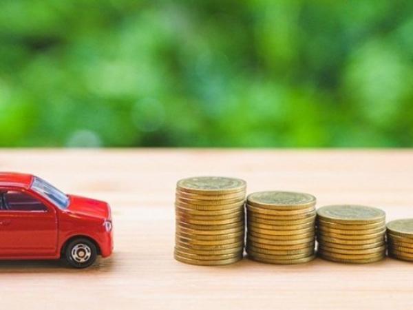 КАСКО для банка - Авто-эксперт ЮГ - Профессиональная помощь для автовладельцев